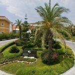 Crystal Paraiso Verde Resort & Spa - Галерея 5