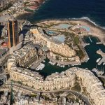 Hilton Malta - Галерея 6