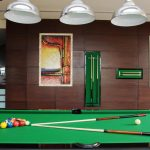 The Cleopatra Luxury Resort Collection - Галерея 1
