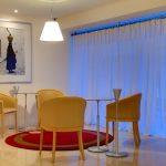 Hotel Mare Ayvalik - Галерея 3