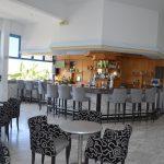 Kamari Beach - Галерея 13