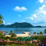 Aiyapura Resort & Spa - Галерея 1