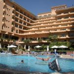 Steigenberger Nile Palace Luxor Hotel (Александрия) - Галерея 0