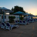 Minamark Spa & Resort. 4* - Галерея 5