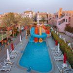 Minamark Spa & Resort. 4* - Галерея 4