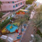 Minamark Spa & Resort. 4* - Галерея 3