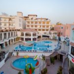Minamark Spa & Resort. 4* - Галерея 2