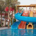 Minamark Spa & Resort. 4* - Галерея 1