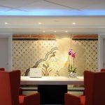 Aressana Hotel & Suites - Галерея 1