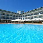 Zena Resort - Галерея 1