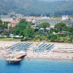 Zena Resort - Галерея 3