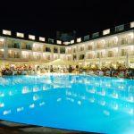 Zena Resort - Галерея 4