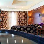Aressana Hotel & Suites - Галерея 2