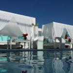 Aressana Hotel & Suites - Галерея 4