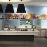 Aressana Hotel & Suites - Галерея 5