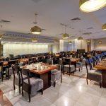 Citymax Bur Dubai - Галерея 9