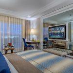 ALVA DONNA EXCLUSIVE HOTEL & SPA - Галерея 2