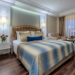ALVA DONNA EXCLUSIVE HOTEL & SPA - Галерея 3