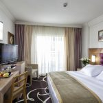 ALVA DONNA EXCLUSIVE HOTEL & SPA - Галерея 4