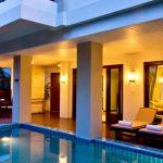 Ravindra Beach Resort&spa - Галерея 0