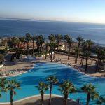 Hilton Malta - Галерея 10