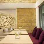 Classic Hotel - Галерея 17