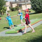 Limak Arcadia Golf & Sport Resort - Галерея 0