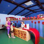 Limak Arcadia Golf & Sport Resort - Галерея 2