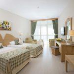 Limak Arcadia Golf & Sport Resort - Галерея 3