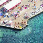 Adriatic Dubrovnik - Галерея 3