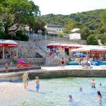 Adriatic Dubrovnik - Галерея 4