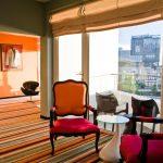 Hard Rock Hotel Pattaya - Галерея 1