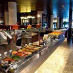 Hard Rock Hotel Pattaya - Галерея 2