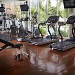 Hard Rock Hotel Pattaya - Галерея 4
