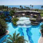 Limak Arcadia Golf & Sport Resort - Галерея 11