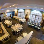 Aressana Hotel & Suites - Галерея 6