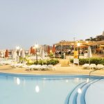 Hilton Malta - Галерея 11