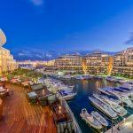 Hilton Malta - Галерея 12