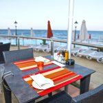 Hilton Malta - Галерея 13