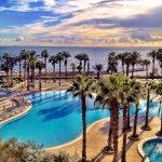Hilton Malta - Галерея 15