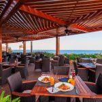 The Cleopatra Luxury Resort Collection - Галерея 3