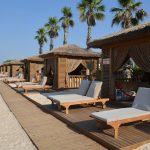 ALVA DONNA EXCLUSIVE HOTEL & SPA - Галерея 7