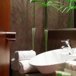 Aressana Hotel & Suites - Галерея 0