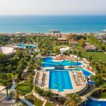 Sherwood Breezes Resort - Галерея 3