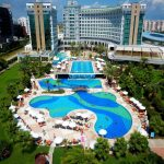 Sherwood Breezes Resort - Галерея 5