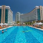 Sherwood Breezes Resort - Галерея 8