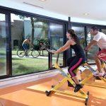 Limak Arcadia Golf & Sport Resort - Галерея 5
