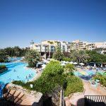 Limak Arcadia Golf & Sport Resort - Галерея 6