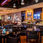 Citymax Bur Dubai - Галерея 0