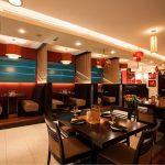 Citymax Bur Dubai - Галерея 1